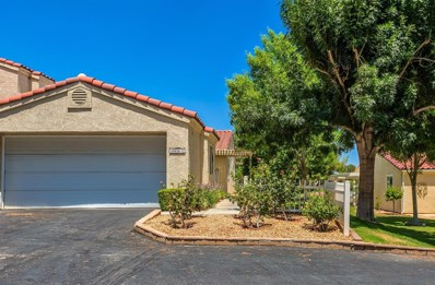 14836 Clubhouse Drive UNIT C, Helendale, CA 92342 - MLS#: 502273