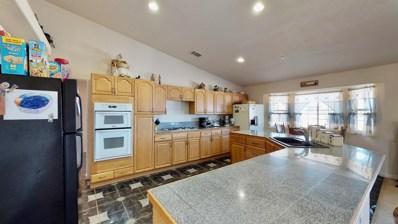 9150 Joshua Road, Oak Hills, CA 92344 - MLS#: 502448
