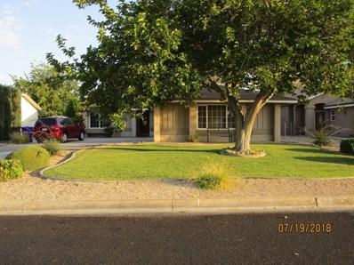 14975 Rivers Edge Road, Helendale, CA 92342 - MLS#: 502472