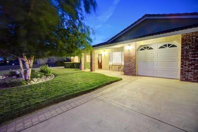 9992 Solano Road, Victorville, CA 92392 - MLS#: 502501