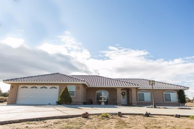 11631 Belmont Road, Oak Hills, CA 92344 - MLS#: 502568