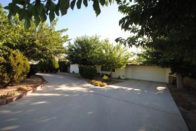 17532 Olive Street, Hesperia, CA 92345 - MLS#: 502710