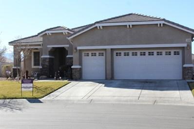 10588 Archerwill Road, Apple Valley, CA 92307 - MLS#: 502712