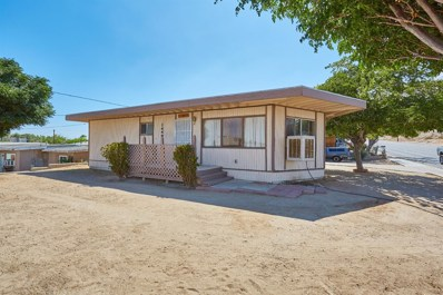 14494 Rodeo Drive, Victorville, CA 92395 - MLS#: 502786