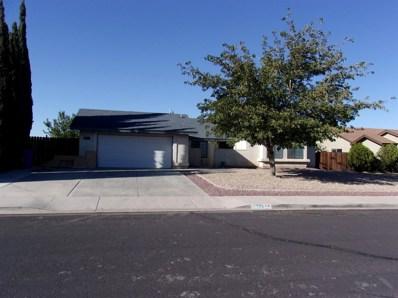 14386 La Habra Road, Victorville, CA 92392 - MLS#: 502865