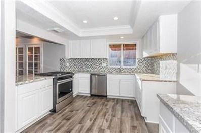 17170 Cholla Avenue, Hesperia, CA 92345 - MLS#: 502912