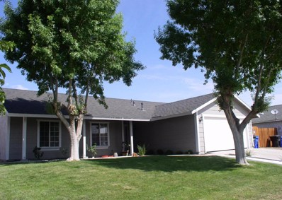 15050 Highlander Drive, Victorville, CA 92394 - MLS#: 503016