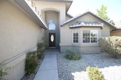 14557 Lighthouse Lane, Helendale, CA 92342 - MLS#: 503143