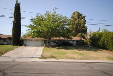 16212 Midway Street, Victorville, CA 92395 - MLS#: 503191