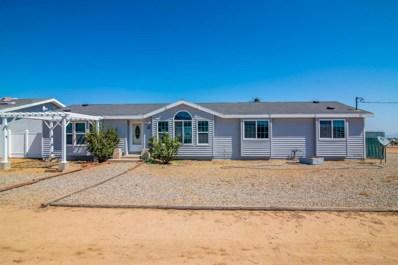 6058 Sunnyslope Road, Phelan, CA 92371 - MLS#: 503200