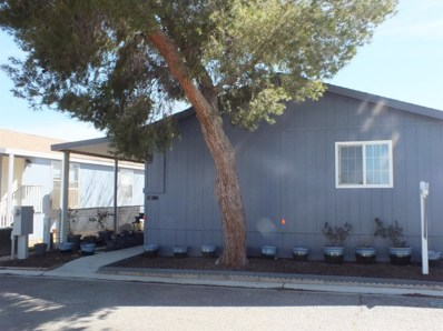 20843 Waalew Road UNIT C30, Apple Valley, CA 92307 - MLS#: 503304