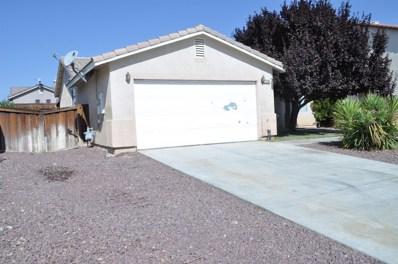 14996 Indigo Street, Adelanto, CA 92301 - MLS#: 503311