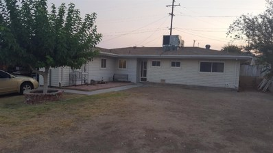 36958 Colby Avenue, Barstow, CA 92311 - MLS#: 503353