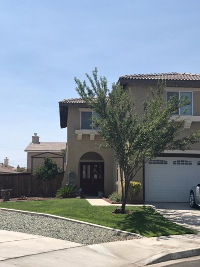 15101 Canyonview Court, Victorville, CA 92394 - MLS#: 503379