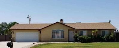 14545 Olivera Road, Victorville, CA 92392 - MLS#: 503543