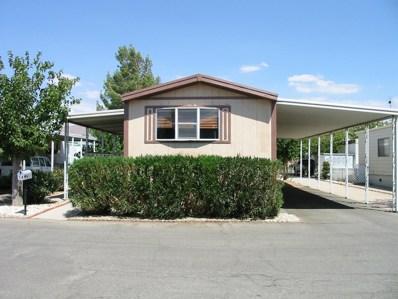 23456 Ottawa Road UNIT 54, Apple Valley, CA 92308 - MLS#: 503564