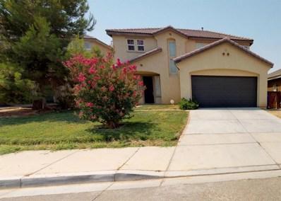 15204 Riverview Lane, Victorville, CA 92394 - MLS#: 503703