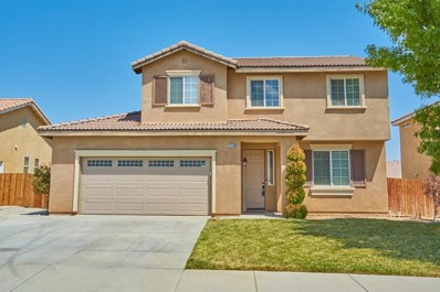 15558 Winona Street, Victorville, CA 92395 - MLS#: 503750