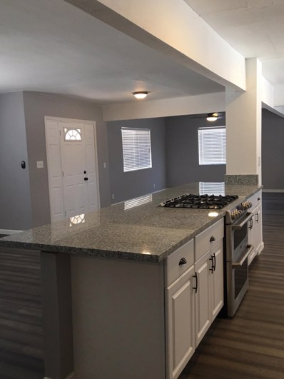 16604 Mesa Street, Hesperia, CA 92345 - MLS#: 503799