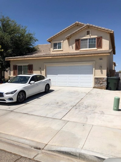 13070 Glendale Place, Victorville, CA 92392 - MLS#: 503862