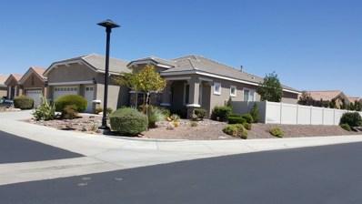 10249 Lakeshore Drive, Apple Valley, CA 92308 - MLS#: 504017