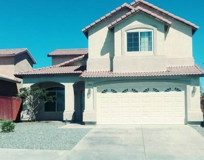 17016 Torino Drive, Victorville, CA 92395 - MLS#: 504026