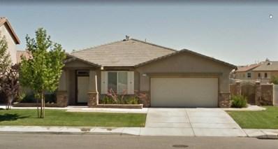 12426 Ava Loma Street, Victorville, CA 92392 - MLS#: 504336