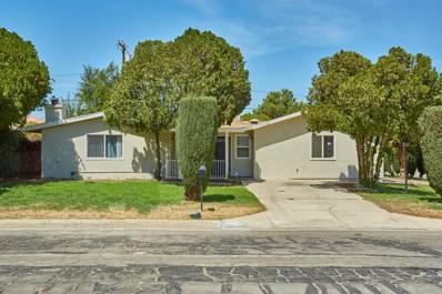 15742 La Cubre Drive, Victorville, CA 92394 - MLS#: 504368