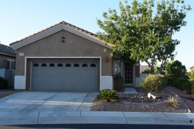 19511 Hanely Street, Apple Valley, CA 92308 - MLS#: 504369