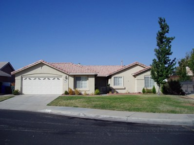 12426 Del Amo Way, Victorville, CA 92392 - MLS#: 504424