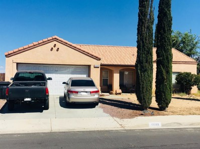 12269 Jason Lane, Victorville, CA 92395 - MLS#: 504576