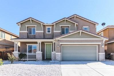13223 La Crescenta Avenue, Oak Hills, CA 92344 - MLS#: 504602