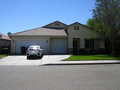 11823 Trailwood Street, Victorville, CA 92392 - MLS#: 504612