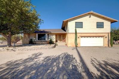 8265 Escondido Avenue, Oak Hills, CA 92344 - MLS#: 504718