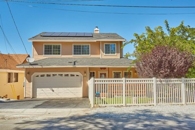 5522 Easter Drive, Wrightwood, CA 92397 - MLS#: 504757