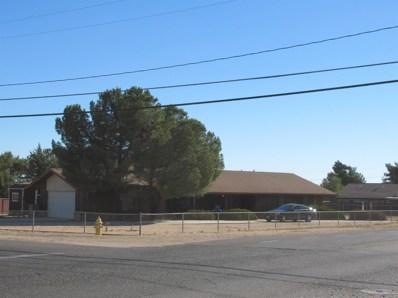 17354 Ranchero Road, Hesperia, CA 92345 - MLS#: 504770
