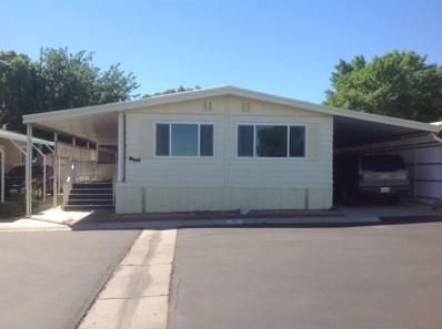 13393 Mariposa Road UNIT 91, Victorville, CA 92395 - MLS#: 504813
