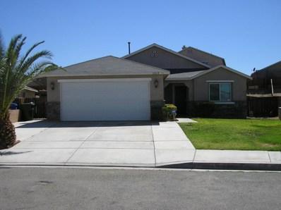 11819 Harwood Road, Victorville, CA 92392 - MLS#: 504815