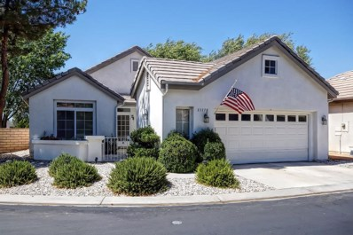 11170 Country Club Drive, Apple Valley, CA 92308 - MLS#: 504819