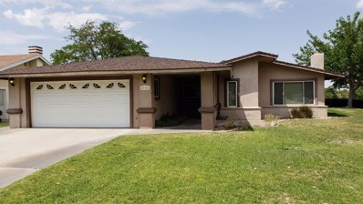 27721 Lakeview Drive, Helendale, CA 92342 - MLS#: 504868