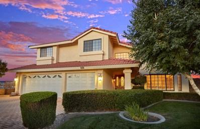 18090 Joshua Tree N\/a, Victorville, CA 92395 - MLS#: 504917