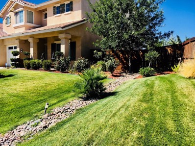 12790 Bootridge Lane, Victorville, CA 92392 - MLS#: 505006