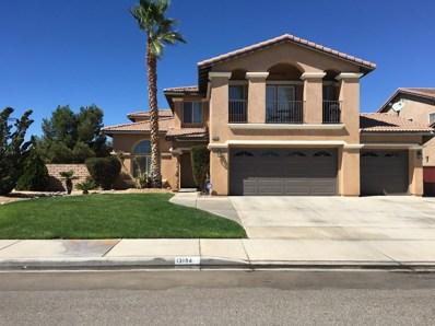 13194 Four Hills Way, Victorville, CA 92392 - MLS#: 505072
