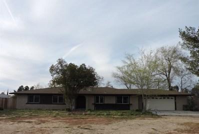 Apple Valley, CA 92307