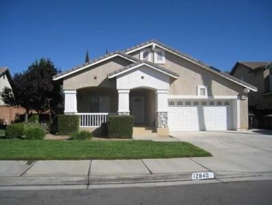 12840 Foley Street, Victorville, CA 92392 - MLS#: 505178