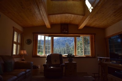 5990 Valley View Road, Wrightwood, CA 92397 - MLS#: 505204