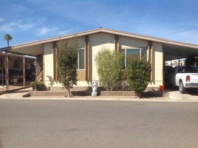 15252 Seneca Road UNIT 325, Victorville, CA 92392 - MLS#: 505309