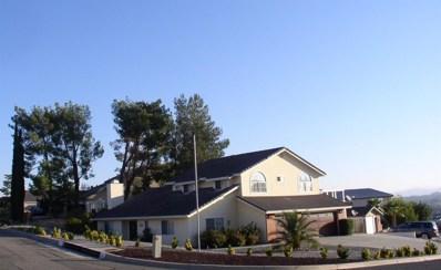 13335 Stoneridge Drive, Victorville, CA 92395 - MLS#: 505358