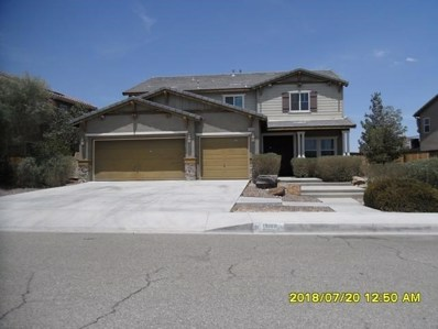 15088 Tawney Ridge Lane, Victorville, CA 92394 - MLS#: 505389