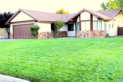 12750 Pinehurst Trail, Victorville, CA 92395 - MLS#: 505442